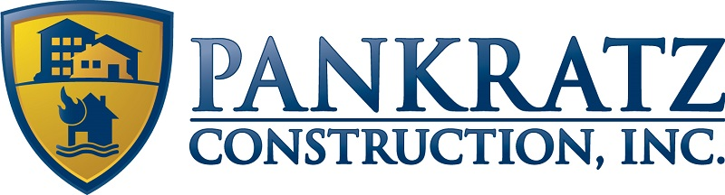 Pankratz Construction